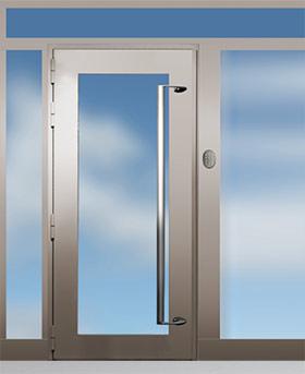 serrurier lyon portes blind es tordjman serrure muel et reelax blindage de porte lyon. Black Bedroom Furniture Sets. Home Design Ideas